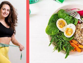 diete 1 kg pe zi