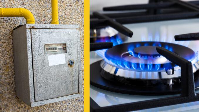 extindere retea gaze pe banii operatorului