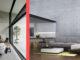 finisaje din beton la interior