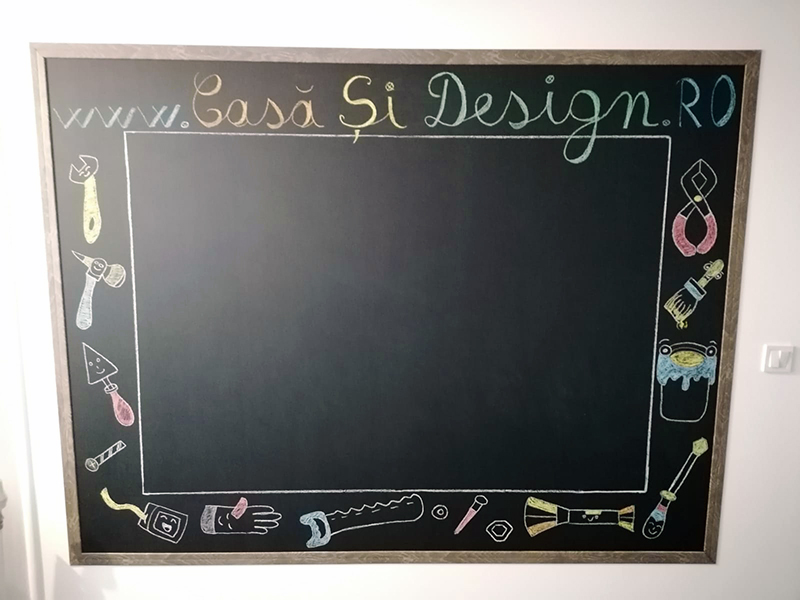 tabla de colorat pentru copii
