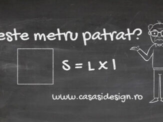 metru patrat calculator metri patrati