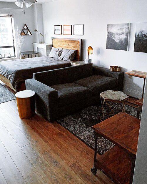 5. design interior studio