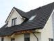 avantajele alegerii unui acoperis din tigla metalica cu acoperire de roca vulcanica autentica