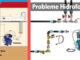 probleme hidrofor apa